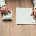 Advance Pricing Arrangement - HKWJ Tax Law