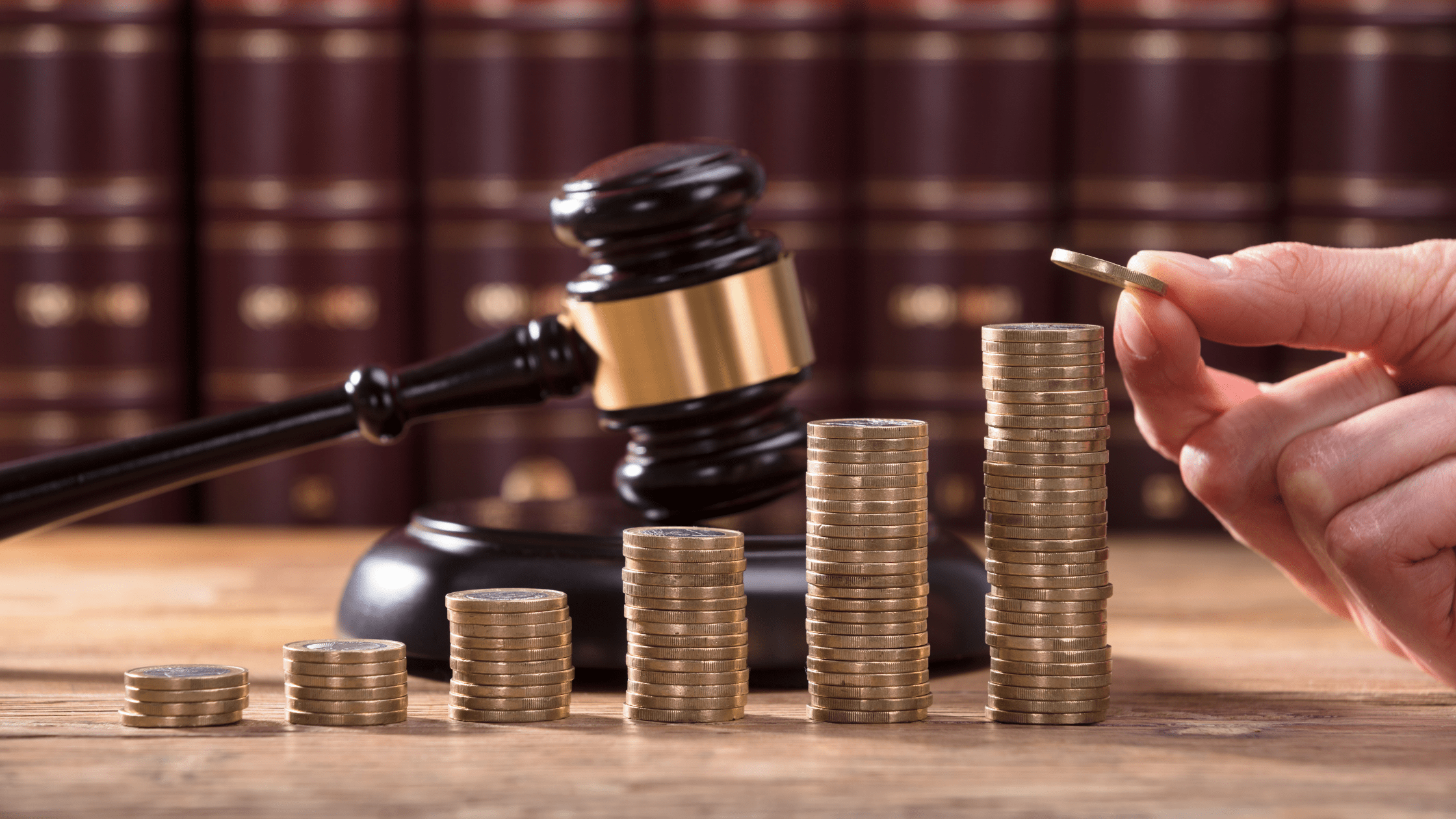 partial offshore tax claim HKWJ Tax Law