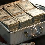 Money laundyr bank regulations - HKWJ Tax Law