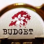 hong kong government budget - HKWJ Tax Law