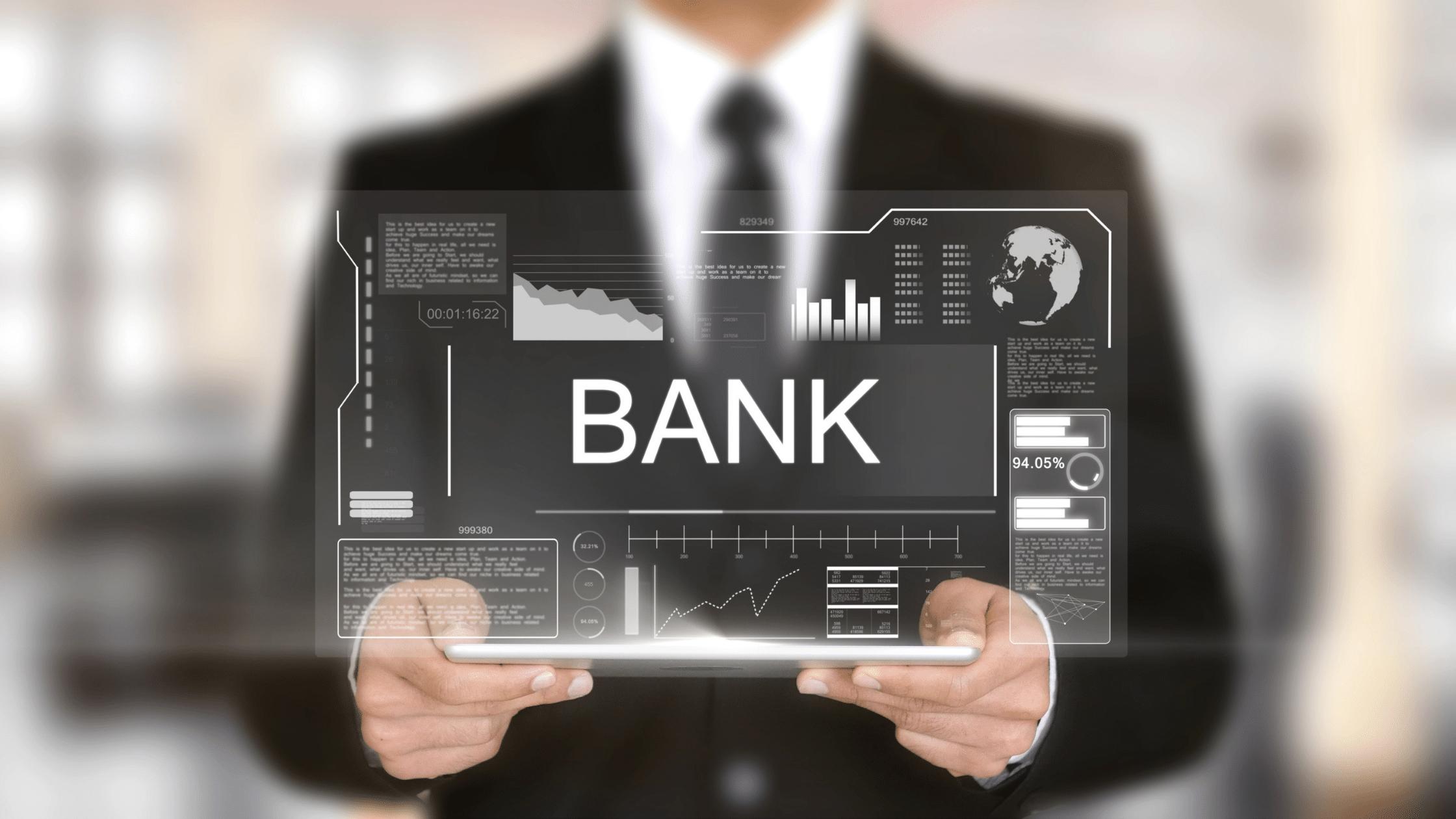 virtual banks in Hong Kong - HKWJ Tax Law