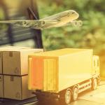 termination of shipping arrangement