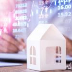 房地产市场印花税 - HKWJ Tax Law