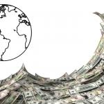 债务海啸 - HKWJ Tax Law