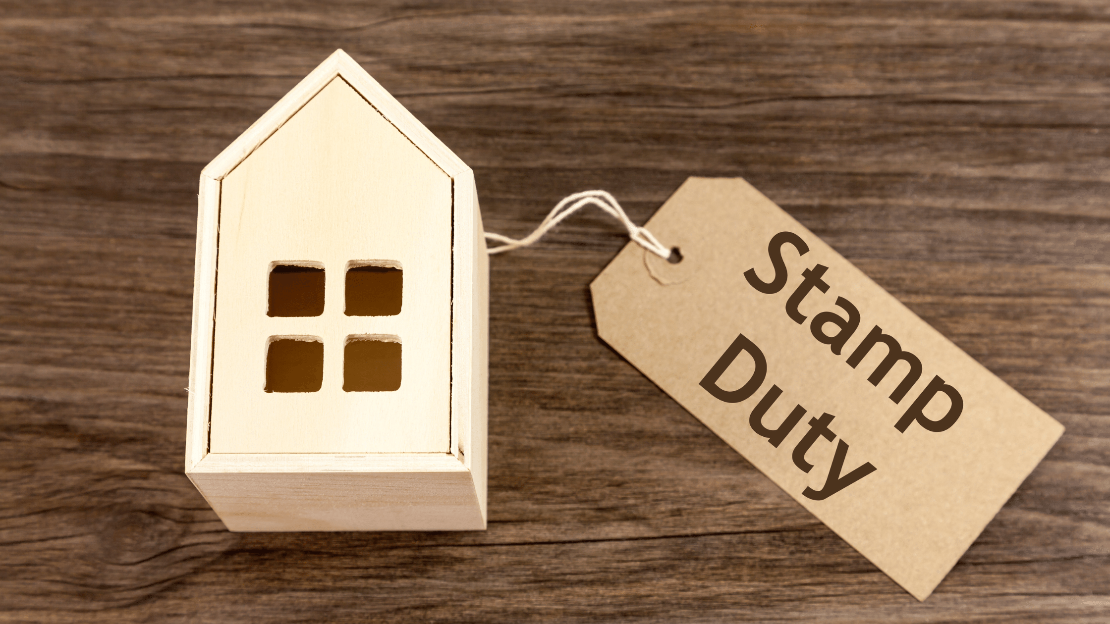 increment in tax duty - HKWJ Tax Law
