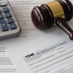 Advance ruling in Hong Kong - HKWJ Tax Law