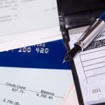 關閉公司銀行賬戶 - HKWJ Tax Law