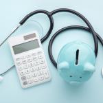 稅務健康檢查 - HKWJ Tax Law