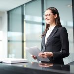 business-registration-incorporation-hong-kong-hkwj-tax-law