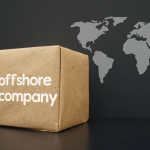 offshore company HKWJ Tax Law