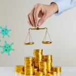 tax implication of COVid 19 restrictions - HKWJ Tax Law