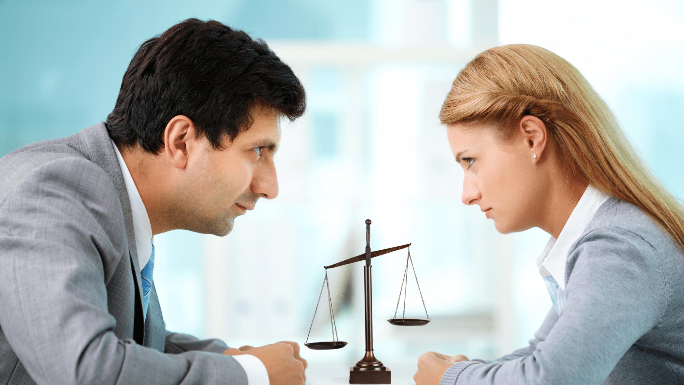 Tax audit and dispute - HKWJ Tax Law