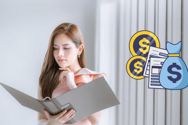 稅收物質 - HKWJ Tax Law