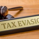 anti avoidance tax rules - HKWJ Tax Law