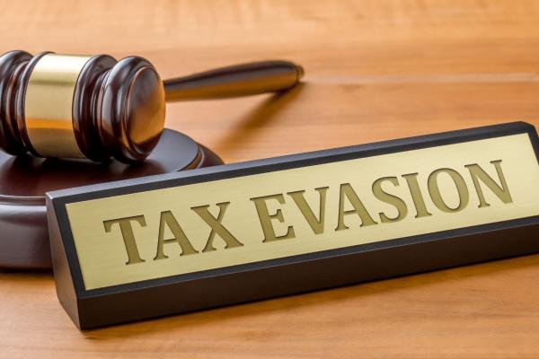 反避稅規則 - HKWJ Tax Law