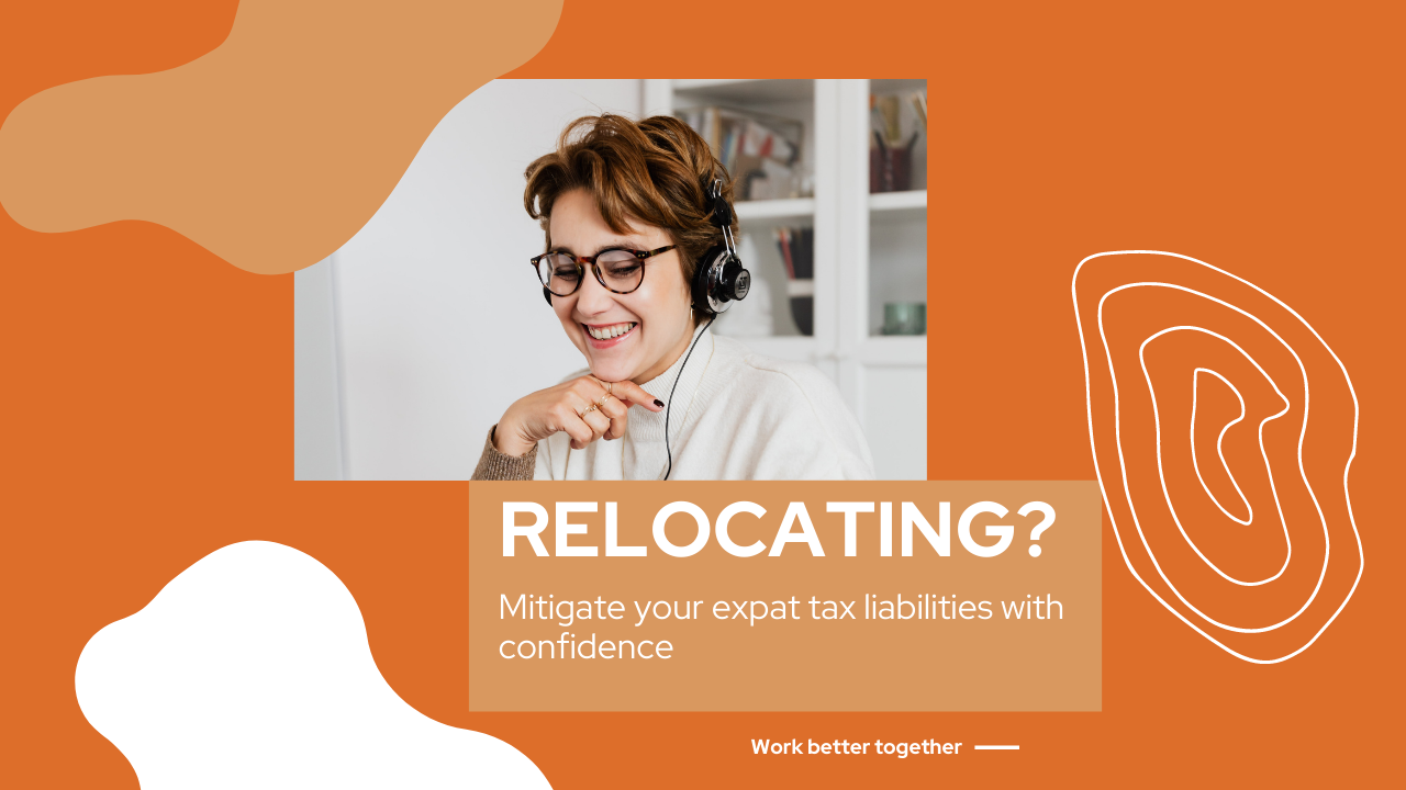 Mitigation-Taxes-Expats-Relocating