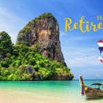 retirement in Thailand - HKWJ Tax Law
