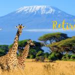 retirement in Kenya - HKWJ Tax Law