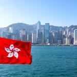 hong-kong-budget