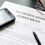articles of association - HKWJ Tax Law
