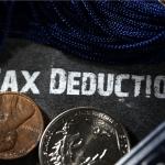 tax deduction allowances - HKWJ Tax Law