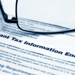 tax-demand-note-hong-kong-hkwj-tax-law
