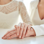 Same sex marriage tax implications in Hong Kong - HKWJ Tax Law