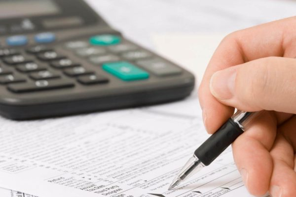 legal consequences of filing an incorrect tax return - HKWJ Tax Law