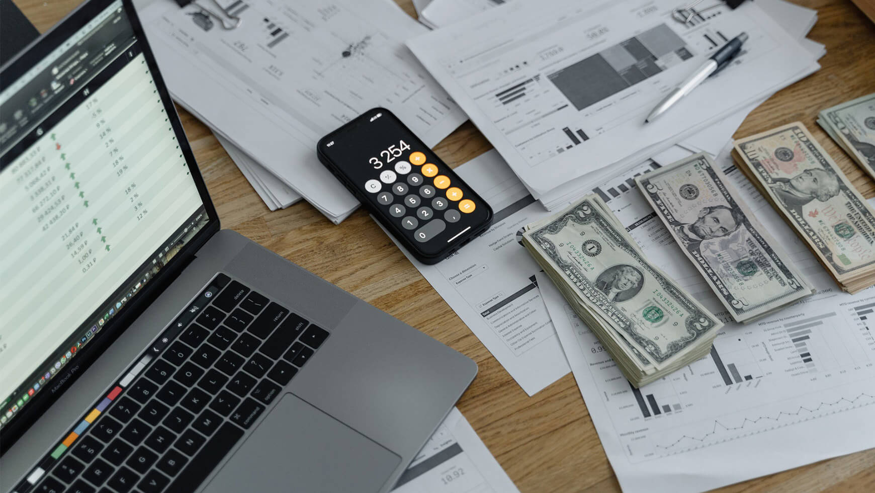 Outsource invoicing outgoing invoices