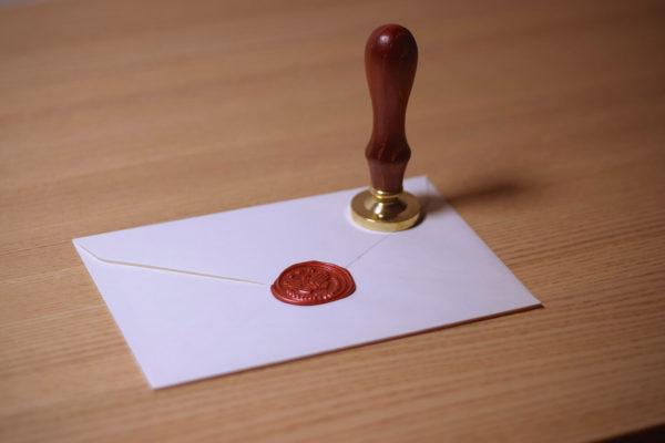 apostille notarisation certified true copy