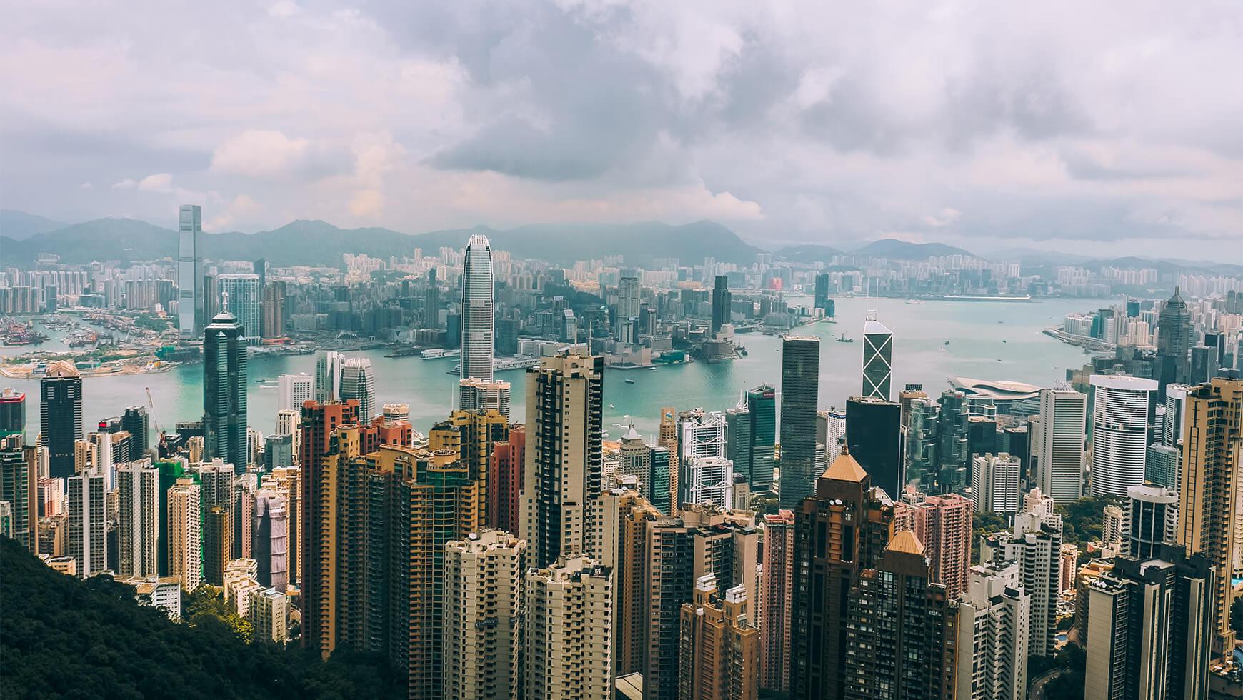 hong kong grey list eu double non taxation HKWJ tax law