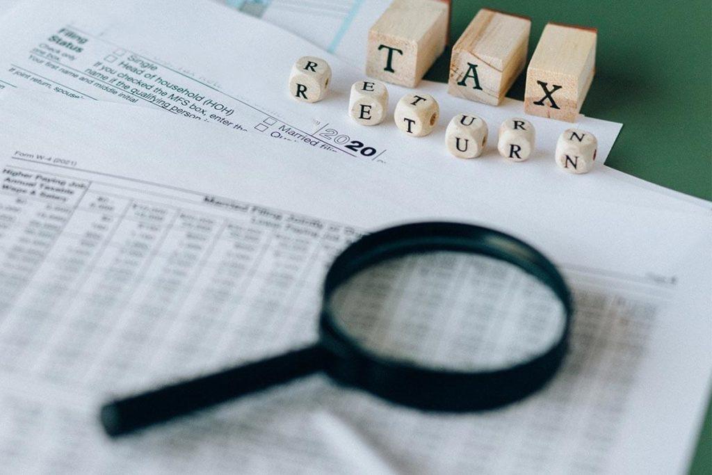 tax clearance hkwj tax law